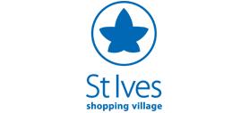 St ives ymca