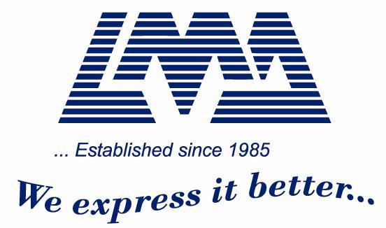 Worldexpress services sdn bhd