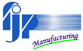 Image result for fjp manufacturing