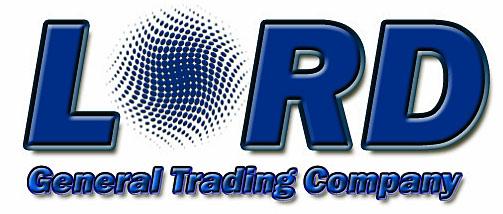 RENE.UK Company Profile & Executives - ReNeuron Group PLC ...