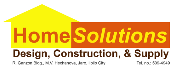 Global architecture interior design construction trader for Unique home solutions job review