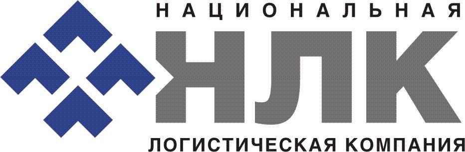 porevo-foto-bolshie-sosochki-zhenshin