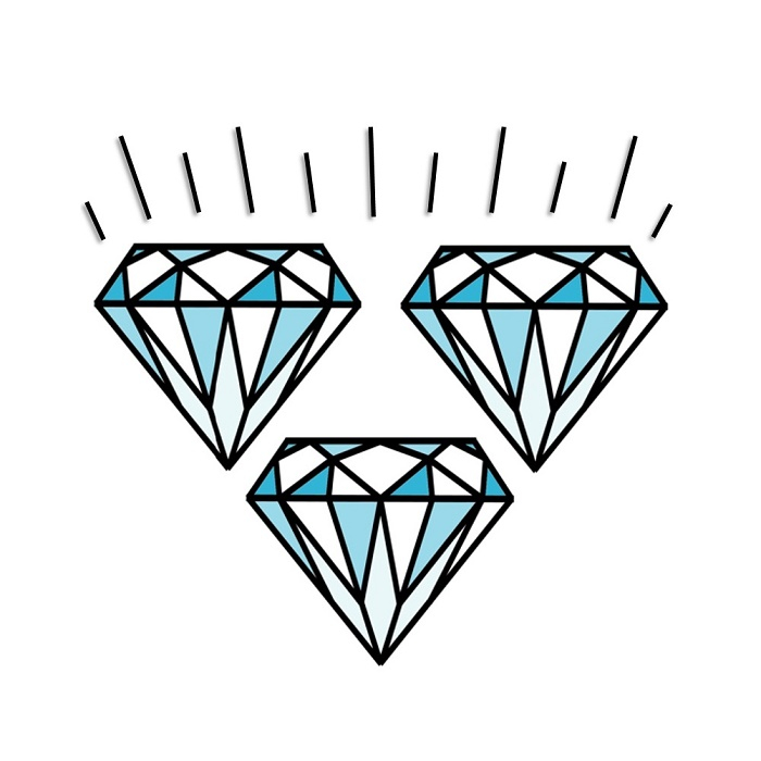 Diamond Trading NV - Company Profile and News