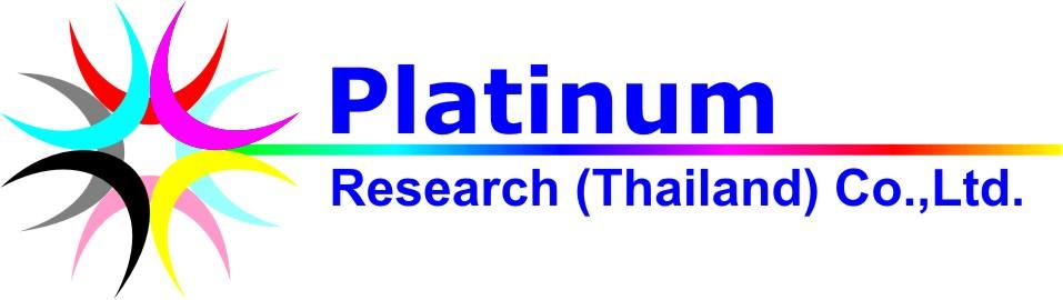 platinum research paper
