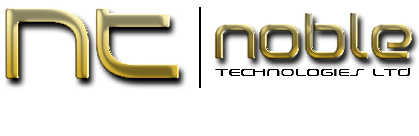 Noble Lighting Limited Home Noble Lighting Technology Co Limited