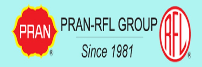 pran group