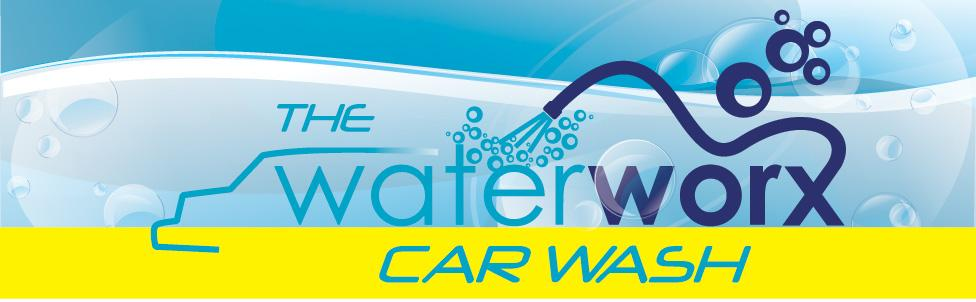 Car Wash Chemicals Suppliers Uk