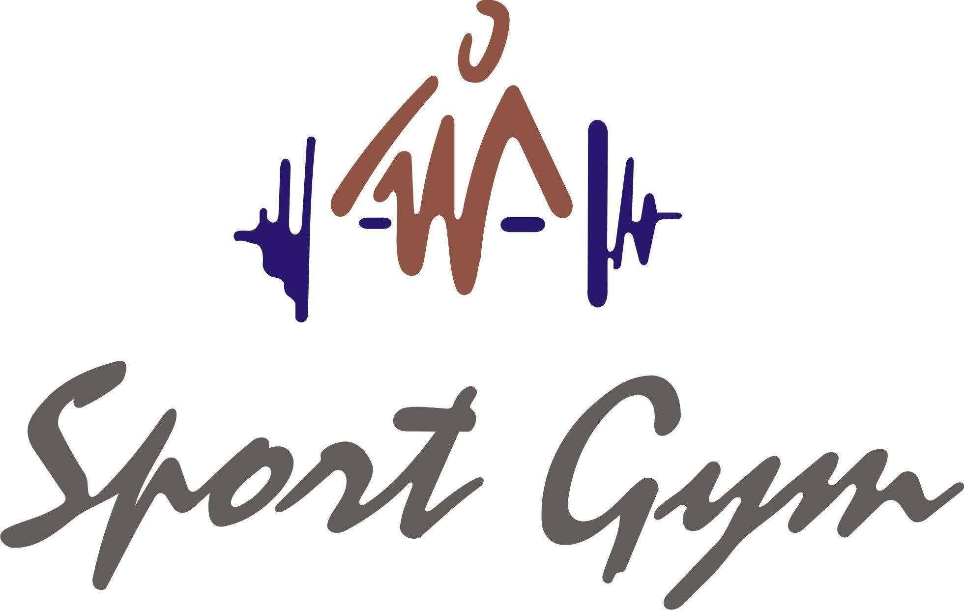 logo logo 标志 设计 矢量 矢量图 素材 图标 1961_1241