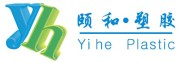 SHANDONG YIHE PLASTIC CO., LTD.