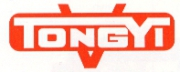 Ton Key Industrial Co., Ltd.