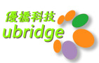 Shenzhen Ubridge Technology Limited