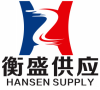 Foshan Hansen Supply Chain Management Co., Ltd.