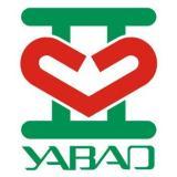 Yabao Pharmaceutical Group Co., Ltd.