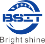 Liaoning Bright Shine Machinery Co., Limited