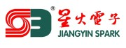 Jiangyin Spark Electronic Technology Co., Ltd.