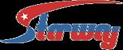 Wenzhou Starway Electronics Co., Ltd.