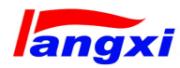 Qingxian Zeming Langxi Electronic Devices Co., Ltd.