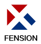 Ningbo Fension Metal & Plastic Parts Co., Ltd.