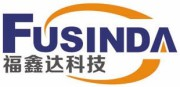 Fusinda Power Technology Co., Limited