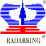 Wuhan Radarking Electronics Corp.