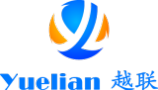 GUANGDONG YUELIAN INSTRUMENTS CO., LTD.