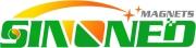 Sinoneo Industrial Co., Ltd.