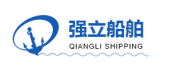 Weifang Qiangli Shipping Products Co., Ltd.
