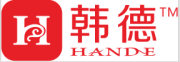 DONGGUAN HANDY PLASTIC TECHNOLOGY LIMITED