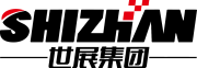 Jiangsu Shizhan Group Co., Ltd.