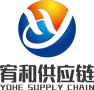 Ningbo Yohe Supply Chain Co., Ltd.