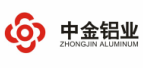 Zhejiang Zhongjin Aluminum Industry Co., Ltd.