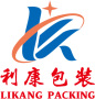 Qingdao Likang Packing Co., Ltd.