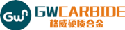 Zhuzhou Grewin Tungsten Carbide Tools Co., Ltd.