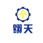 Wuxi Aotian Steel Wire Products Co., Ltd.