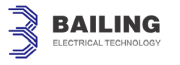 Jiangsu Bailing Electromechanical Technology Co., Ltd.