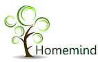 HOMEMIND BUILDING MATERIAL CO., LIMITED