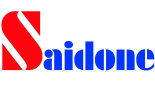 Shanghai Saidone Technologies Co., Ltd.