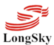 Hubei Longsky Communication Technology Co., Ltd.