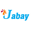 Ningbo Jabay Trade Co., Ltd.