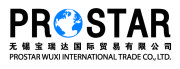 Prostar Wuxi International Trade Co., Ltd.