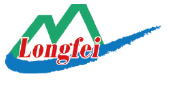 Qingdao Longfei Trade Co., Ltd.