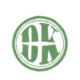 Qingdao Dacon Trading Co., Ltd.
