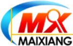 Shenzhen Maixiang Testing Co., Ltd.