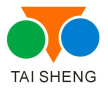 Kunshan Taisheng Plastic Technology Co., Ltd.
