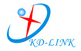 Shenzhen Kangdalong Electronics Electric Wire Co., Ltd.