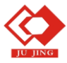 DONGGUAN JUJING CABLE EQUIPMENT TECHNOLOGY CO., LTD.