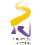 Hangzhou Sunhouse Industry & Trading Co., Ltd.
