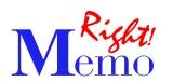 Memoright Memoritech (Shenzhen) Co., Ltd.