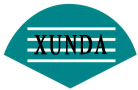 Jining Xunda Pipe Coating Materials Co., Ltd.