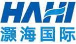 Shenzhen Hahi International Trade Co., Limited